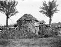 Cabane antique, Cornusson, 4 juin 1906 (4483877942).jpg