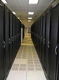 Cabinet Asile.jpg