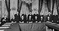 Cabinet Briand janv. 1921.jpg