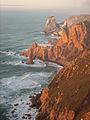 Cabo de Roca - Portugal.JPG