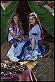 Caboolture Medieval Festival-22 (14670610874).jpg