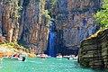 Cachoeira - Escarpas do Lago - Capitólio, MG.jpg