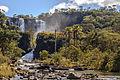 Cachoeira do salto; cidade de corumbá de goiás (GO).jpg