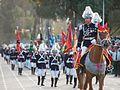 Cadetes del colegio militar de ejercito de bolivia.jpg