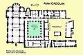 Cadouin Grundriss.1.jpg