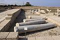 Caesarea maritima (DerHexer) 2011-08-02 157.jpg