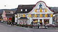 Café Adler Conditorei in Appenzell.jpg
