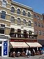 Café Rouge, 38-39 Hampstead High Street - geograph.org.uk - 1386006.jpg