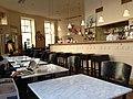 Cafe Florianihof Vienna -1.jpg