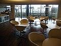 Cafe seating (3891886536).jpg
