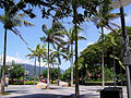 Cairns Esplanade - Nearby Lagoonl.jpg