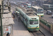 220px-Cairo_Tram.jpg