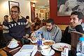 Cairo ambassador meetup.JPG