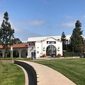 Cal Coast Credit Union Open Air Theater.jpg