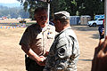 Cal Guard Senior Command visits troops at wildfires 140813-Z-QO726-004.jpg