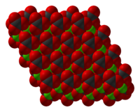 Calcium-carbonate-xtal-3D-SF.png