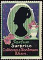Calderara-Bankmann 1900 surprise.jpg