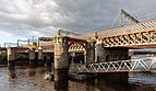 Caledonian Railway Bridge, Glasgow, Scotland 08.jpg