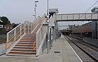 Caledonian Road and Barnsbury railway station MMB 06.jpg