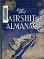 California Digital Library (IA airshipalmanacli00browiala).pdf