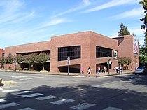 California State Railroad Museum in Sacramento.jpg