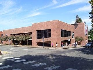 California State Railroad Museum Railroad museum in Sacramento, California