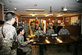 California TAG Visits Iraq-based Troops DVIDS269196.jpg
