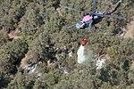 California Wildfires 2012 120815-Z-UF872-357.jpg