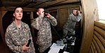 Call for fire, training platoon leaders with live artillery DVIDS182203.jpg