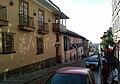 Calle 10 - La Candelaria.jpg