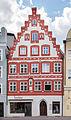 Calle Altstadt, Landshut, Alemania, 2012-05-27, DD 19.JPG