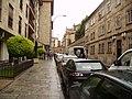 Calle Ancha - panoramio.jpg