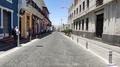 Calle Jerusalén (Solo bus).png