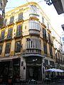 Calle Luis de Velázquez 2, Málaga.jpg