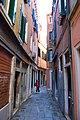 Calle del Pestrin, Venezia - panoramio.jpg