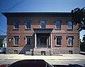 Callender School Building, Newport, Rhode Island.jpg