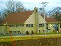 Calvary Baptist Church Arlington, WI - panoramio.jpg