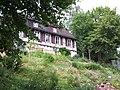 Calvinstrasse Marburg - panoramio.jpg
