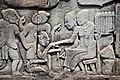 Cambodia-2469 (3601464524).jpg