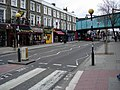 Camden High Street, London. - geograph.org.uk - 428745.jpg