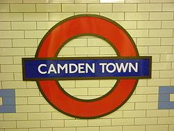Camden Town (18510975).jpg