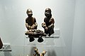 Cameroon nativity carvings (38751741860).jpg
