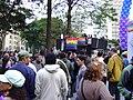 Caminhada lésbica 2009 sp 44.jpg