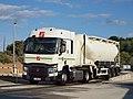 Camion-citerne pulvé à Perrenot-a1.jpg