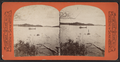 Camp Island, Lower Saranac Lake, from Robert N. Dennis collection of stereoscopic views.png