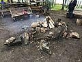 Camp Matakan tourisme Manawan 02.jpg