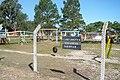 Campamento Infantil Pinamar - Salinas - panoramio - Andrés Franchi Ugart… (3).jpg