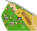 Campement Tamana - Plan.png
