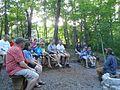 Campfire at NT (28678527986).jpg