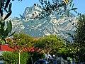 Camping Al Cor, Campeggio Al Cor - panoramio.jpg